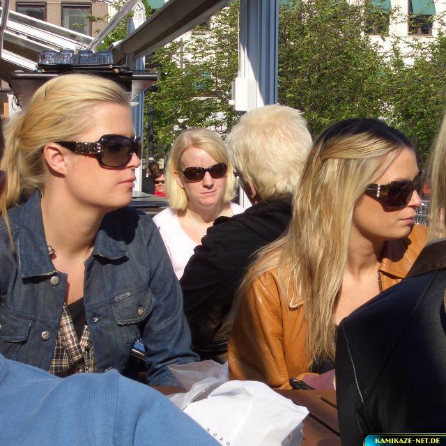 stockholms eskort thaimassage happy ending stockholm